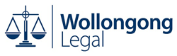 Wollongong Legal