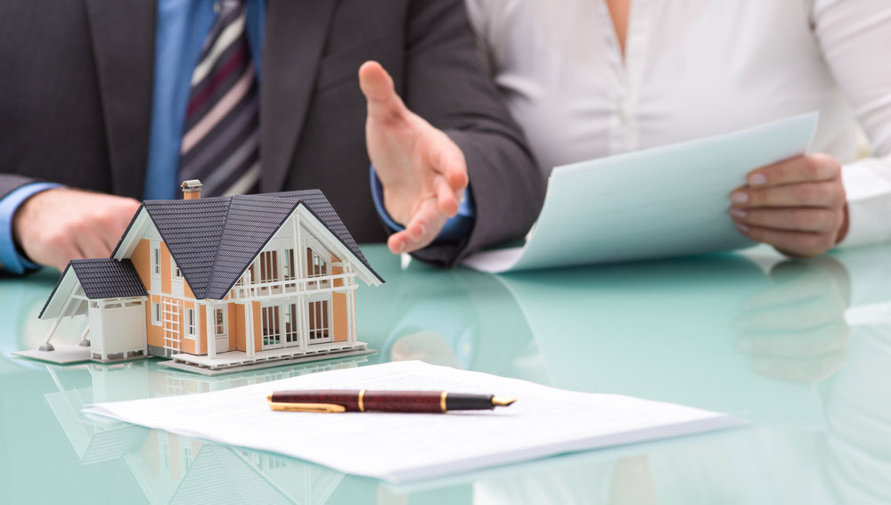 Property Law & Conveyencing » Wollongong Legal