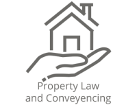 Property Law & Conveyencing